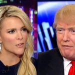 Donald Trump Hits Megyn Kelly Right on Time for Debate Night