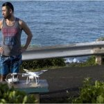 Another CIA Mishap – Drone Gets Too Close to President Obama in Hawaii – Video