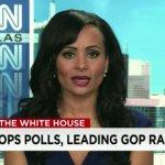 "Donald Trump's Campaign calls Obama ""half-breed"" ""Head Negro"" in charge – Video"
