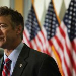 Rand Paul Drops Out of Republican Presidential Run