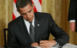 obamaexecutiveorder.png