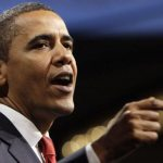"""President Obama – World Leaders are """"rattled"""" by GOP's Donald Trump"""