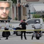 Orlando Shooter's 911 Transcript Released