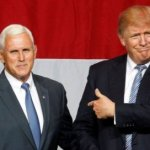 Penny Wise, Pence Foolish: Trump's Bad Pick