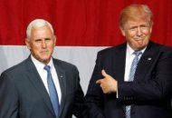 RT_Pence_Trump_M