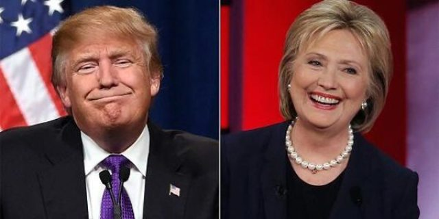 Trump-Hillary-TW7