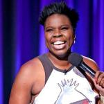 Twitter Suspends Accounts of Racists for Attacking Actor Leslie Jones