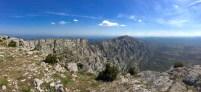 Montagne Sainte Victoire