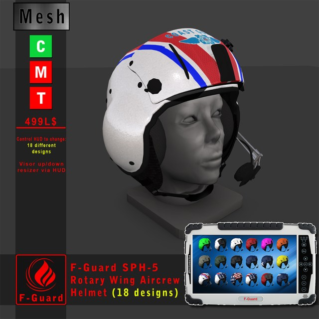 mp_f-guard-sph-5-rotary-wing-aircrew-helmet