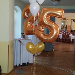 balonkova cislice