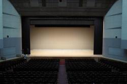 藤沢市民会館大ホール