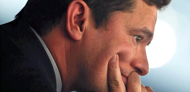 TRF mantém ou endurece penas dadas por Sergio Moro na Lava Jato