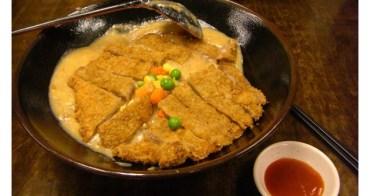 [花蓮市區] 魚豐日式小吃