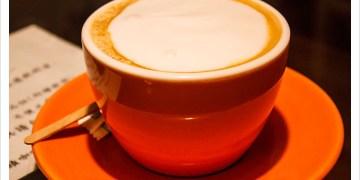 [花蓮市區] 奇蹟咖啡簡餐