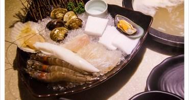 [花蓮市區] 上老石鍋