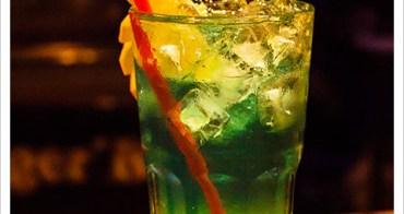 [花蓮吉安] 花蓮 Tiger Bar