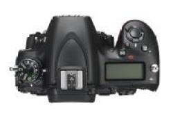 Nikon D750 Opinie
