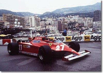 Monaco 81