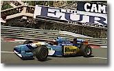 Schumacher 95