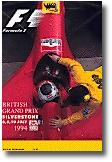 Silverstone 94