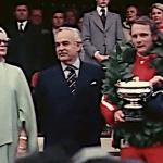 Monaco 1976