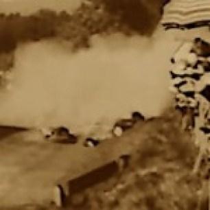 Monza 1961