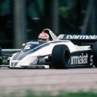 Piquet 1981