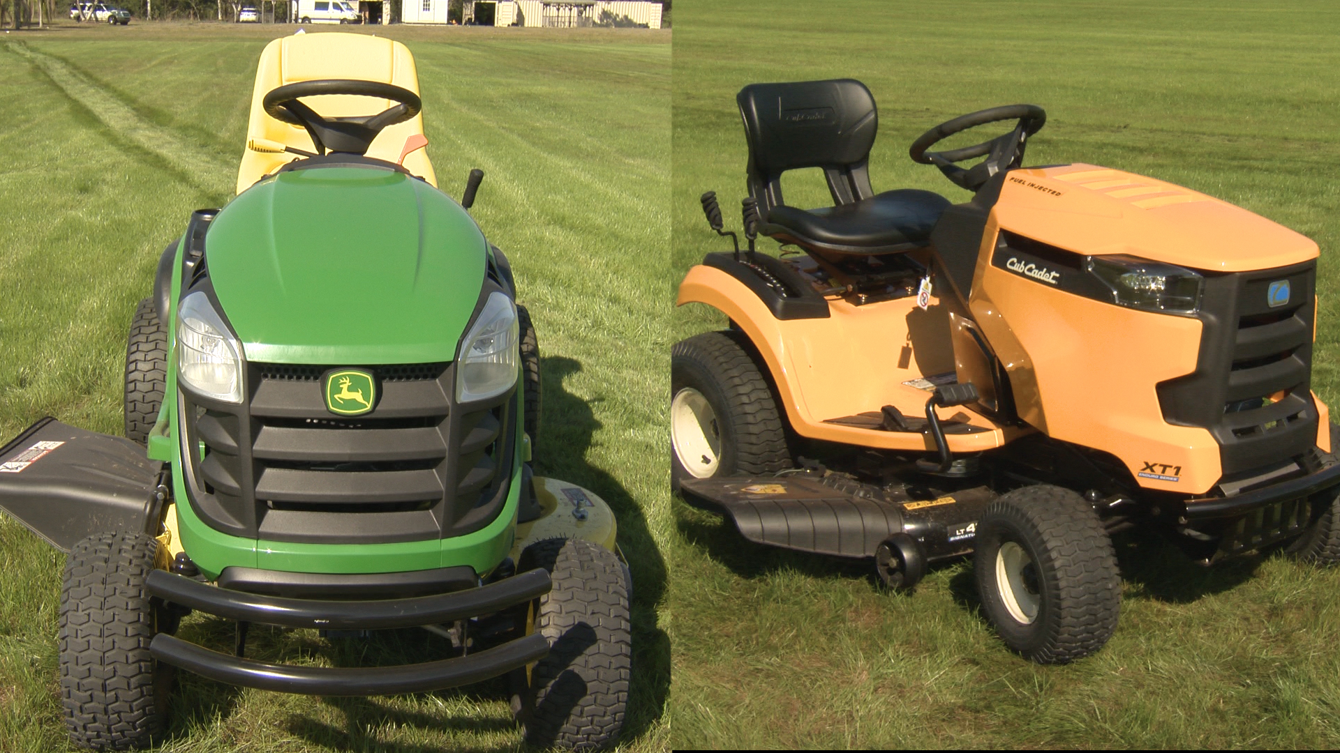 Fullsize Of Zero Turn Mowers Lowes