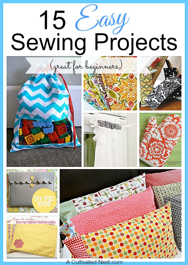 15-easy-sewing-projects-for-beginners