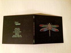 Small Of Nav Album Download
