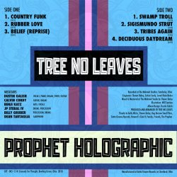 Idyllic Gottagroove Tree No Leaves Image Tree No Leaves Presents Prophet A Collaboration Between Treeno Mohawk Grounds Will Santino Tree Without Leaves Tree No Leaves Vector