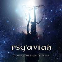 Chasing The Speed Of Light EP