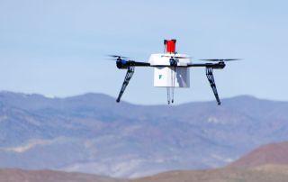 flirtey-drone