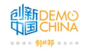 Demo China