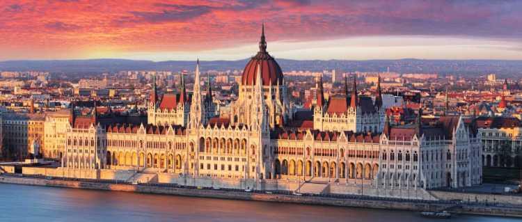 Budapest-Deluxe1