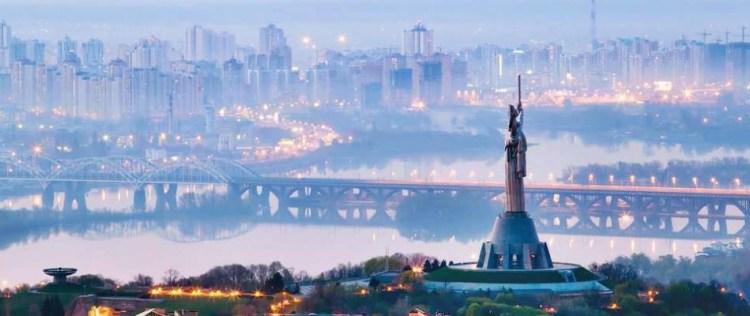 Patons-Bridge-by-Kiev-Assist-950x400