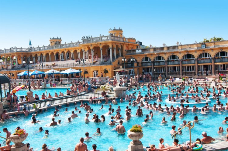 rsz_1budapest_-_turkish_baths_2