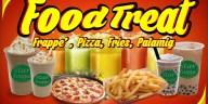 Food Treat