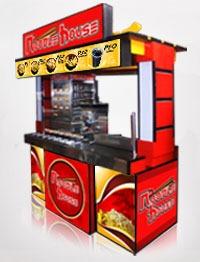 noodle-house-cart