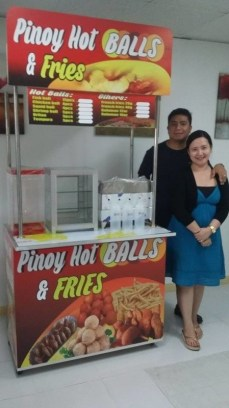 Pinoy-Hot-Balls-Franchise-4