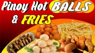 Pinoy-Hot-Balls-and-Fries