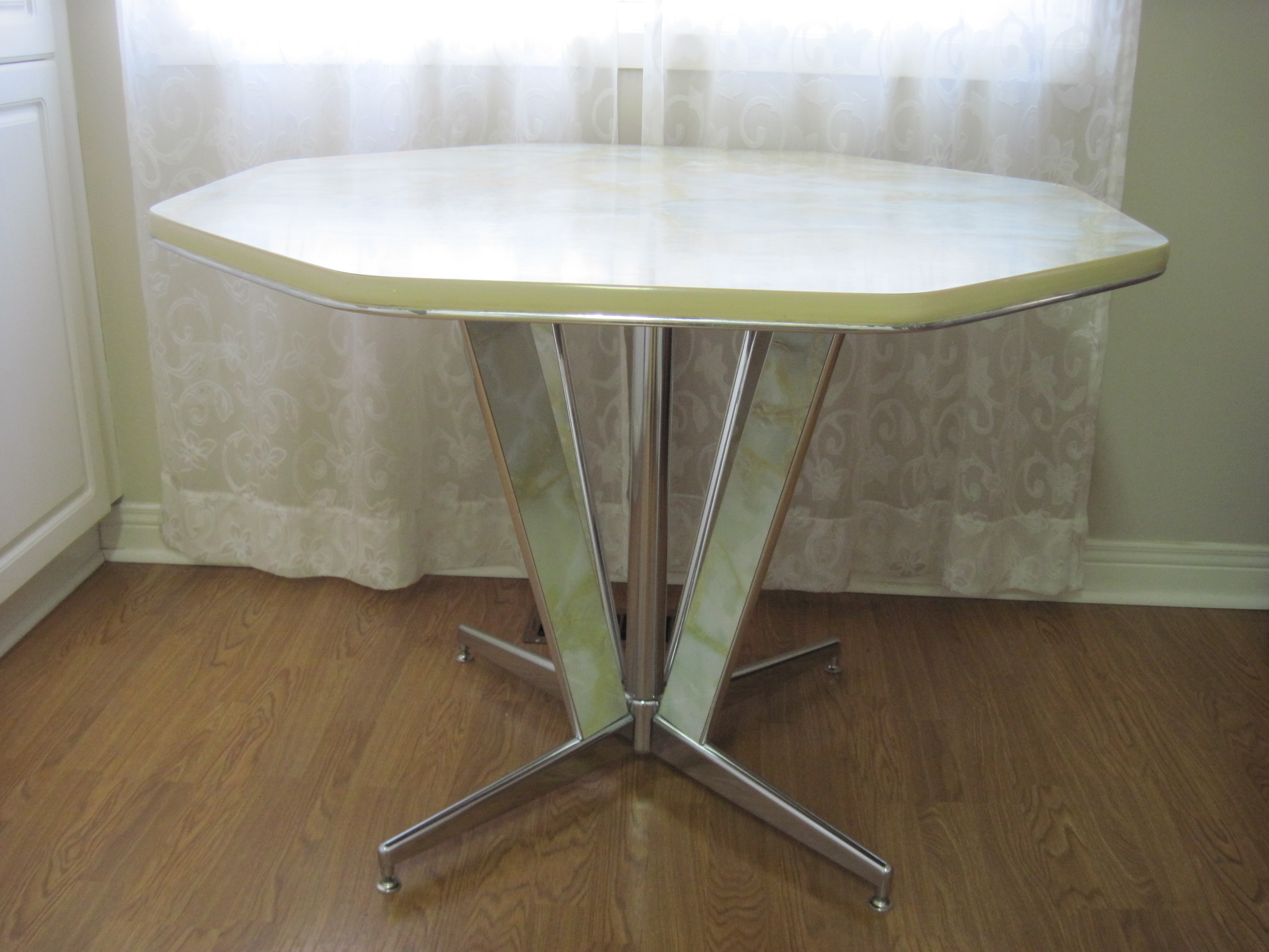 retro dining sets s kitchen table IMG IMG s kitchen