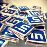 10 Ideas Imprescindibles para Hacer Negocios en Linkedin