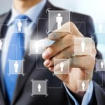 Consejos para  Elegir la Red Social más Adecuada para tu Marca