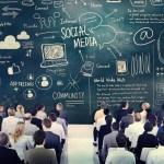 Predicciones Importantes del Social Media 2015