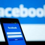 Más de 10 Errores a Evitar en Facebook para Construir una Marca