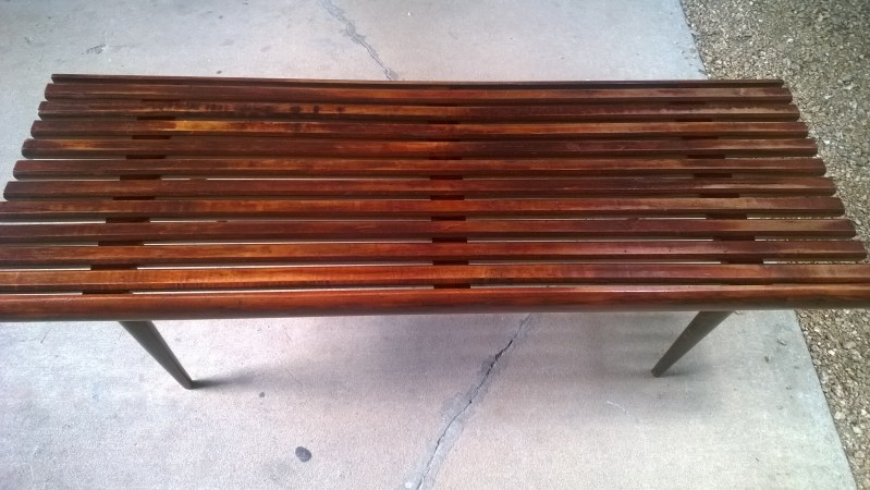 Large Of Varathane Wood Stain