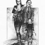 illustrazione per il libro di xena zupanic (4)