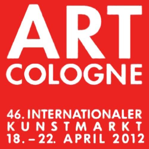 ArtFair 2012