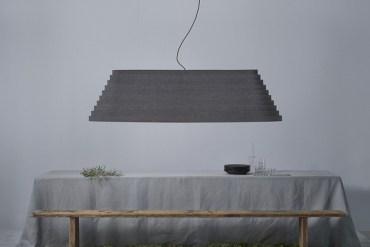 Design-Desejo: As Luminárias Ecológicas de Maija Puoskari